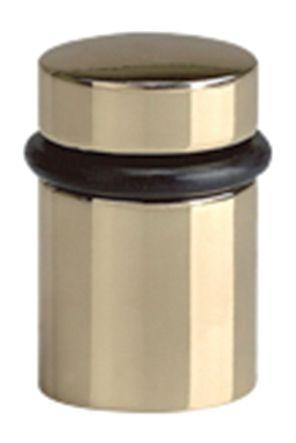 Butoir de sol cylindrique