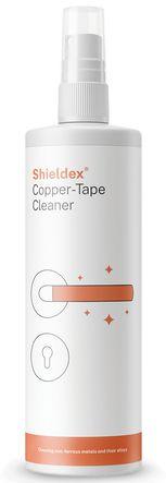 Nettoyant adhésif cuivre Copper Tape
