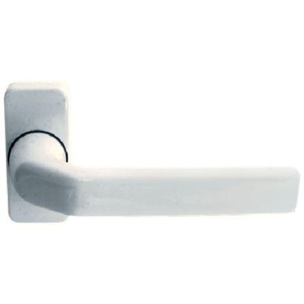 Béquille VALID aluminium anodisé ou époxy
