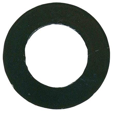 Sachet de rondelles d'épaisseur