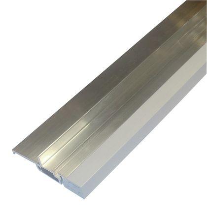 Profil de seuil aluminium SP56RT