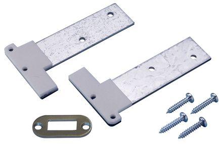 Accessoires pour SP56RT
