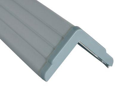 Protection d'angle anglisol