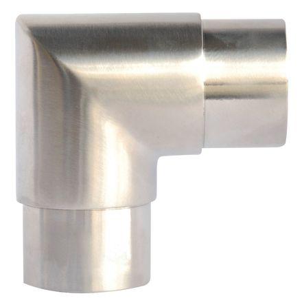 2 Lots DIN 960 Boulon Hexagonal m10x1 tenacité avec Tige-Acier 45-55 mm
