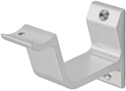 Support de rampe aluminium
