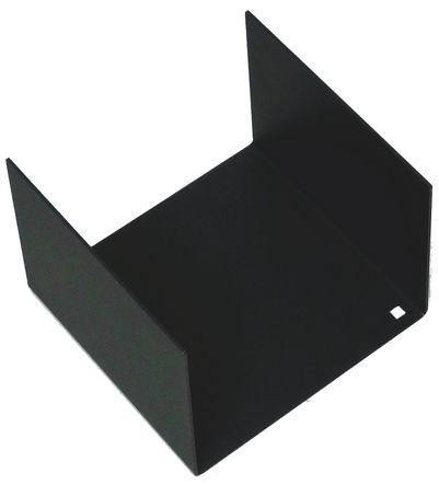 Diviseur métal forme U - grande hauteur