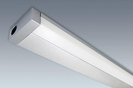Réglette LED LD8010A 240 V