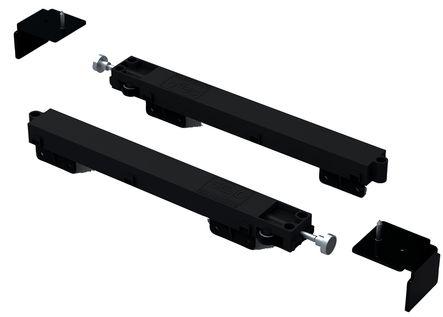 Kit 96 freins amortisseurs