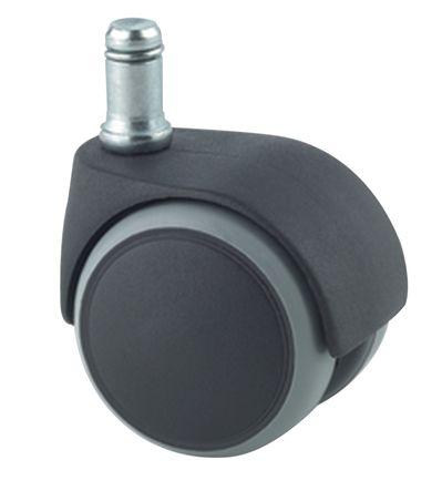 Roulette d'ameublement PJI50