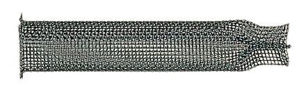 Tamis métallique en 1 mètre