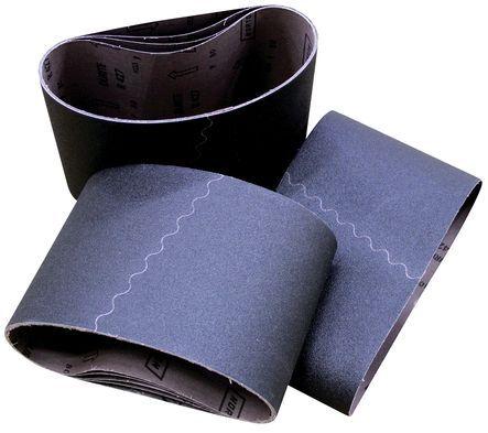 bande pour ponceuse parquet foussier quincaillerie. Black Bedroom Furniture Sets. Home Design Ideas