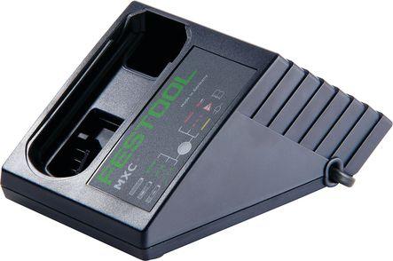 Chargeur pour batteries CXS et TXS