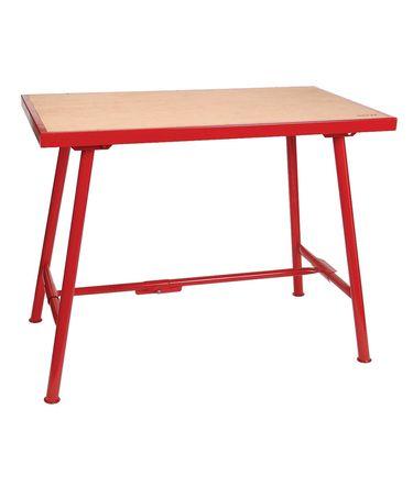 Pliantvirax Table Monteur De De Monteur Table jVqUMSpGLz