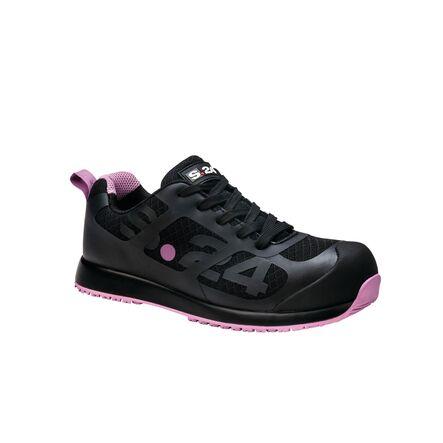 Chaussure femme Salsa S1P