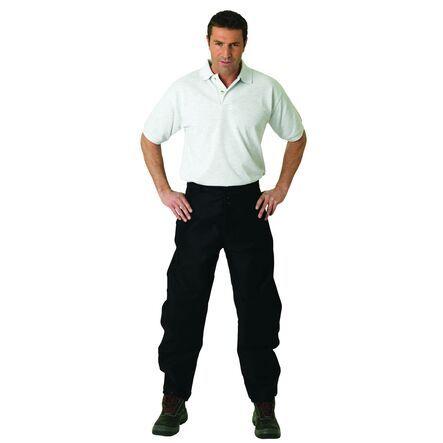 Pantalon charpentier moleskine