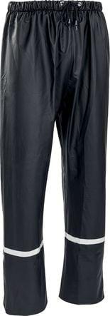 Pantalon de pluie PU FORECAST