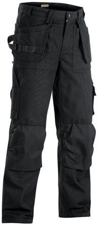 Pantalon Artisan 1530