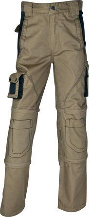 Pantalon Mach Spring 3 en 1