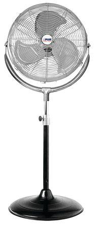 Ventilateur sur pied VM 50 PI.2
