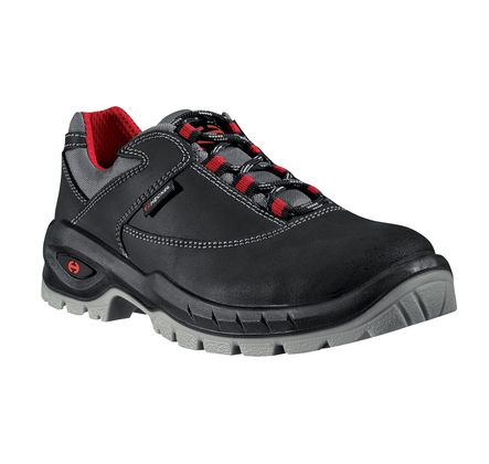 Chaussure Suxxeed S3