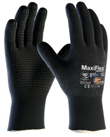 Gant MaxiFlex endurance 42-847