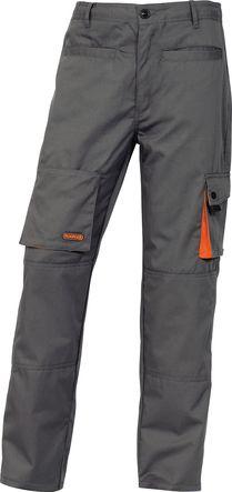 Pantalon Mach 2 hiver double flanelle