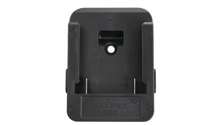 Adaptateur pour batterie 18 V