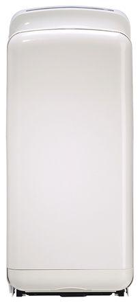 Sèche-mains automatique 800 W