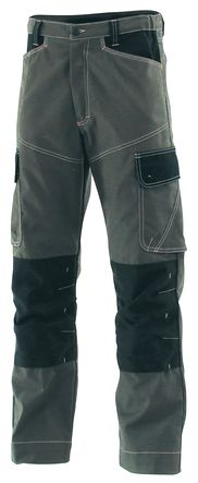 Pantalon craft worker®