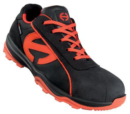Chaussure run-r300 S3