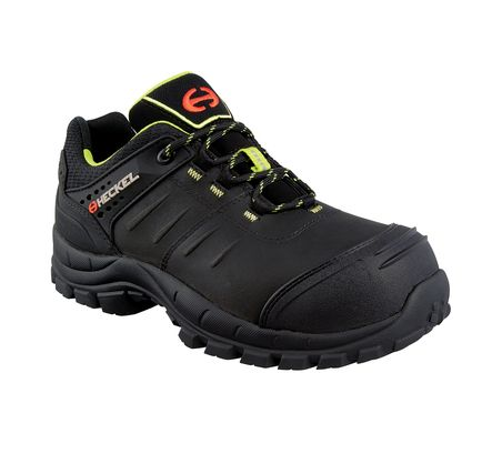 Chaussure maccrossroad S3