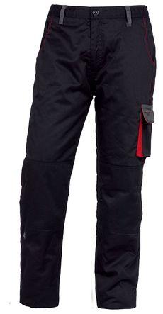 Pantalon Dmach hiver matelassé