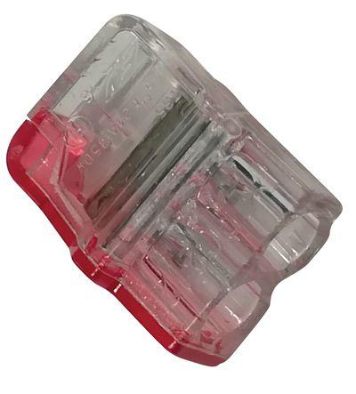 Connecteur automatique transparent MINI