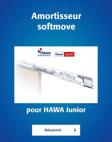 HAWA SOFTMOVE
