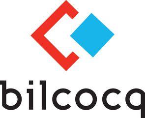 BILCOCQ