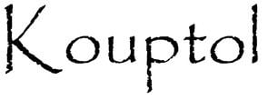KOUPTOL