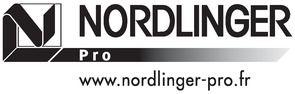 NORDLINGER