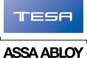 TESA SECURITE FRANCE